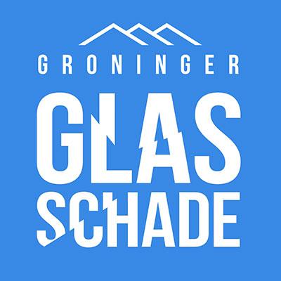 Glaszetter Winschoten
