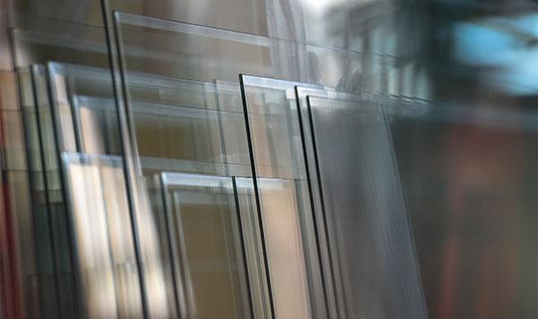 glashandel Groningen